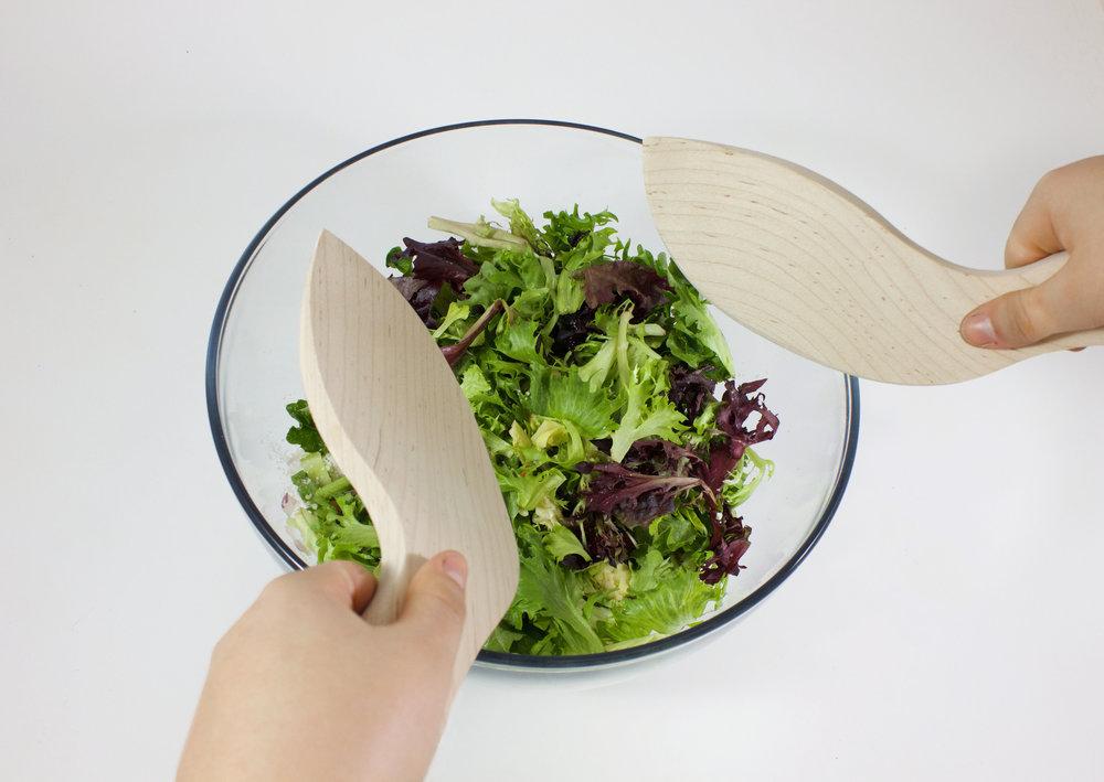 scooping saladd.jpg