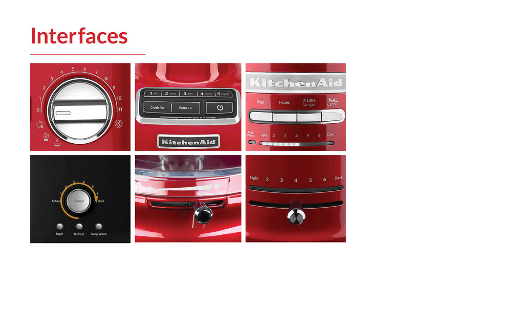 KitchenAid - Style Guide11.jpg