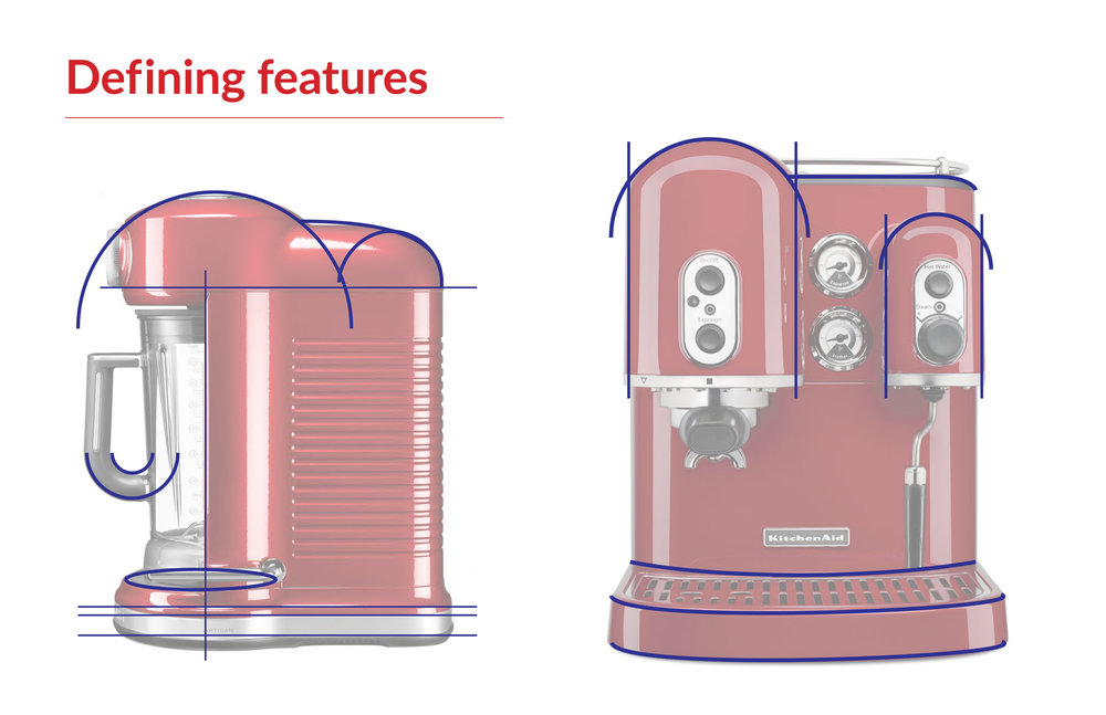 KitchenAid - Style Guide8.jpg