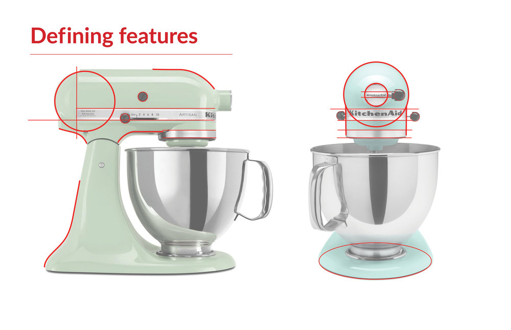 KitchenAid - Style Guide5.jpg