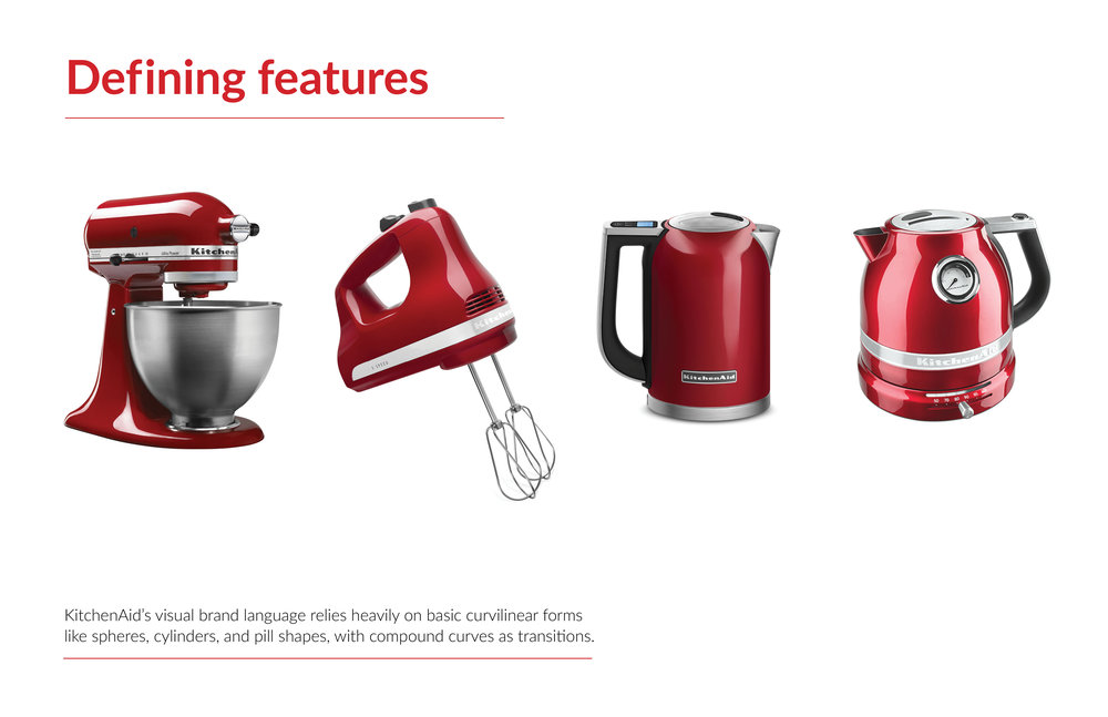 KitchenAid - Style Guide4.jpg