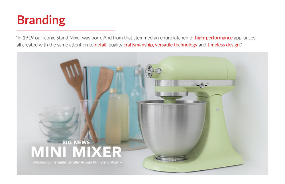 KitchenAid - Style Guide2.jpg