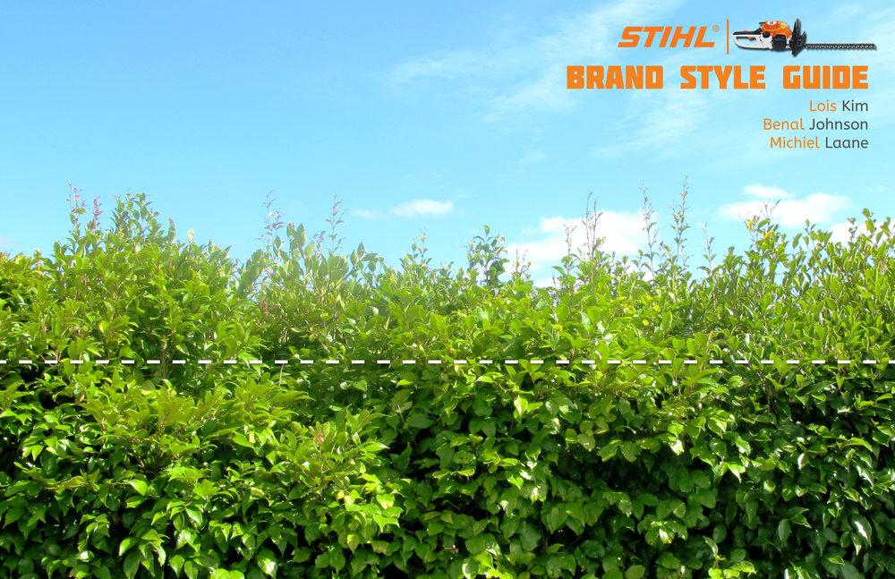 brand identity STIHL.jpg