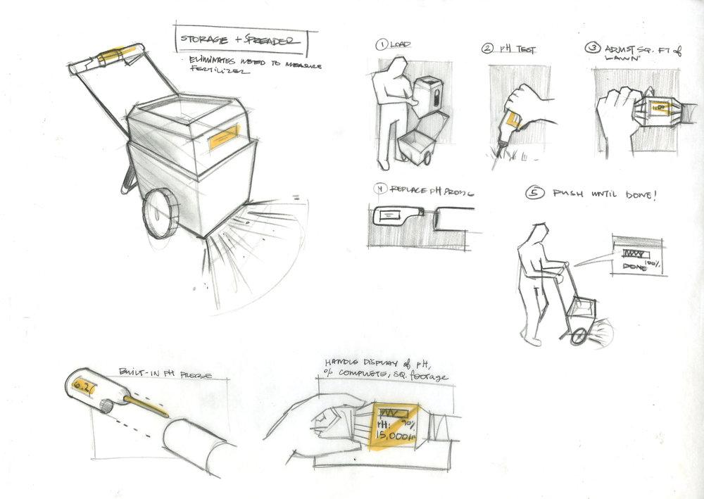 ideation3.jpg