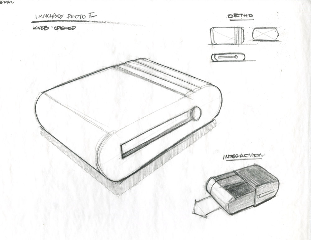 idea4.jpg