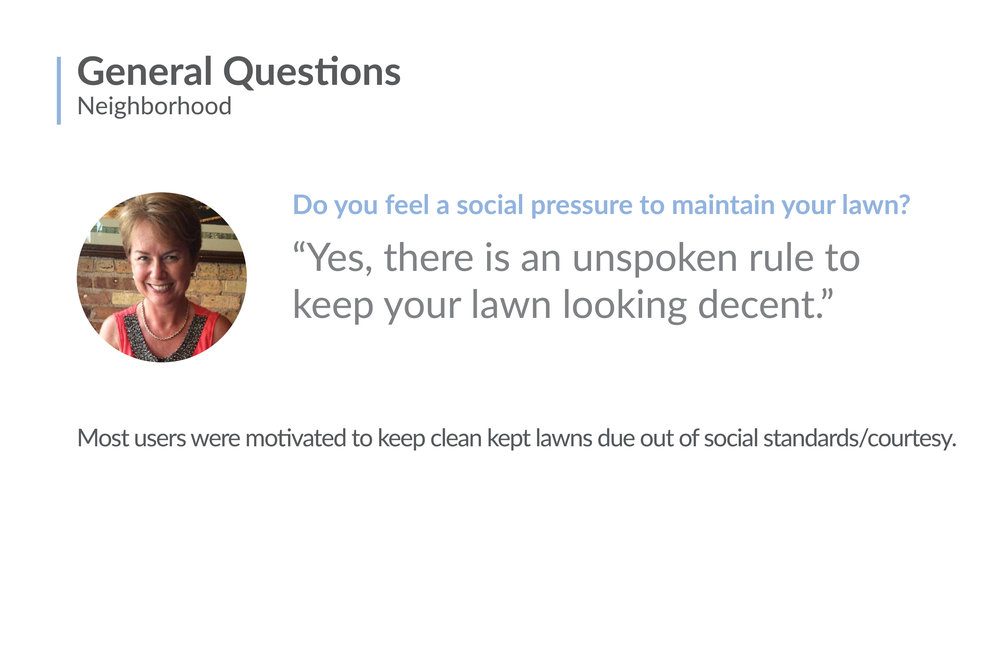 Lawn Care Interviews5.jpg