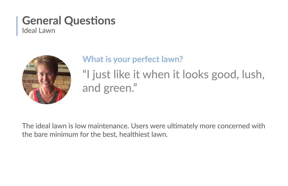 Lawn Care Interviews6.jpg