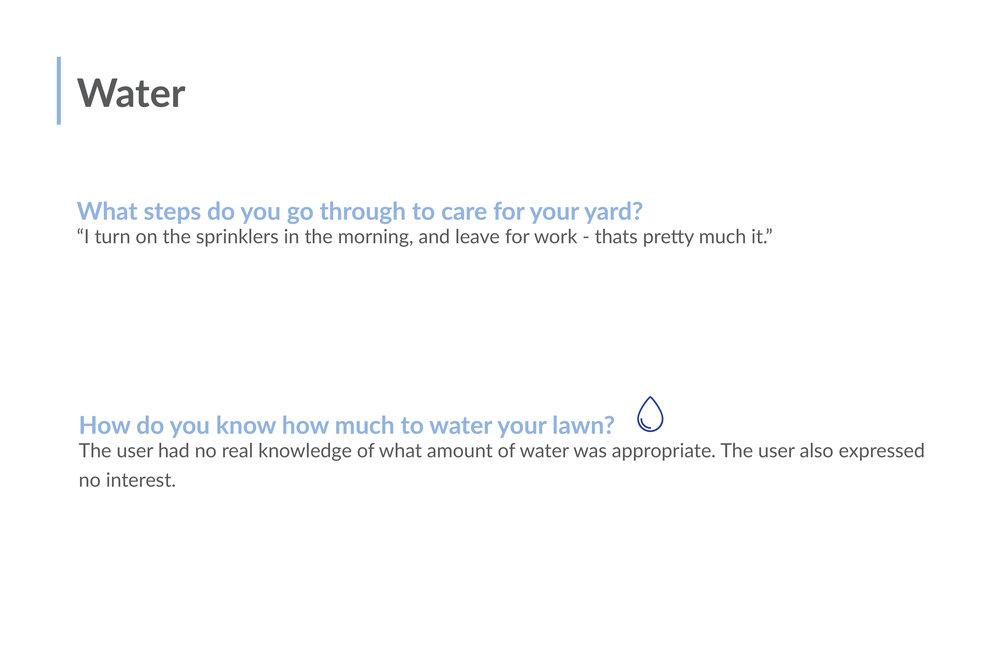 Lawn Care Interviews11.jpg