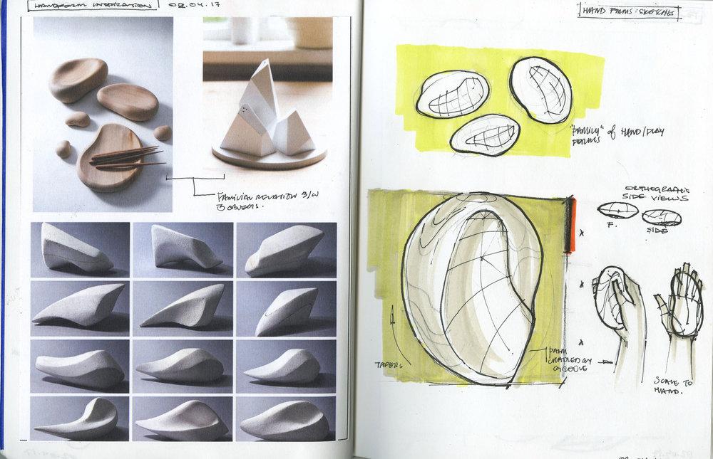 hand form.jpg