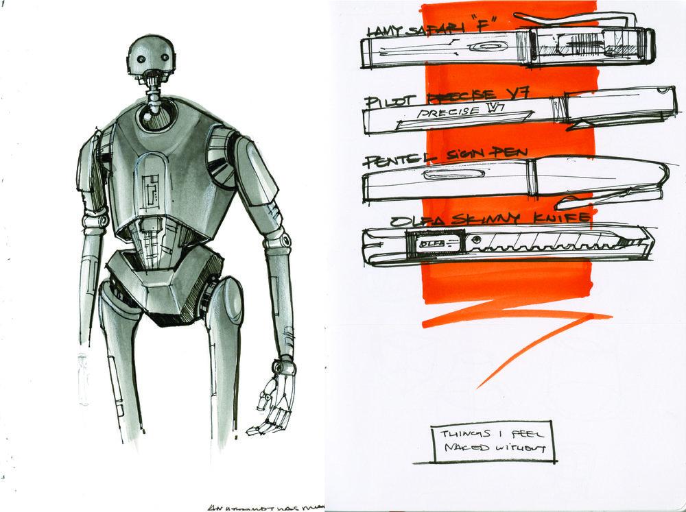 star wars robot_pens composite.jpg