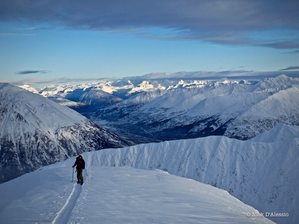 best-skiing-alaska-guide.jpg