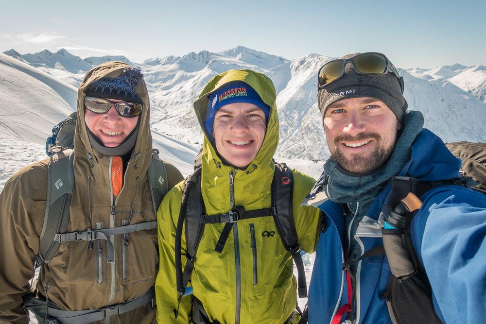 family-ski-trip-alyeska-alaska.jpg