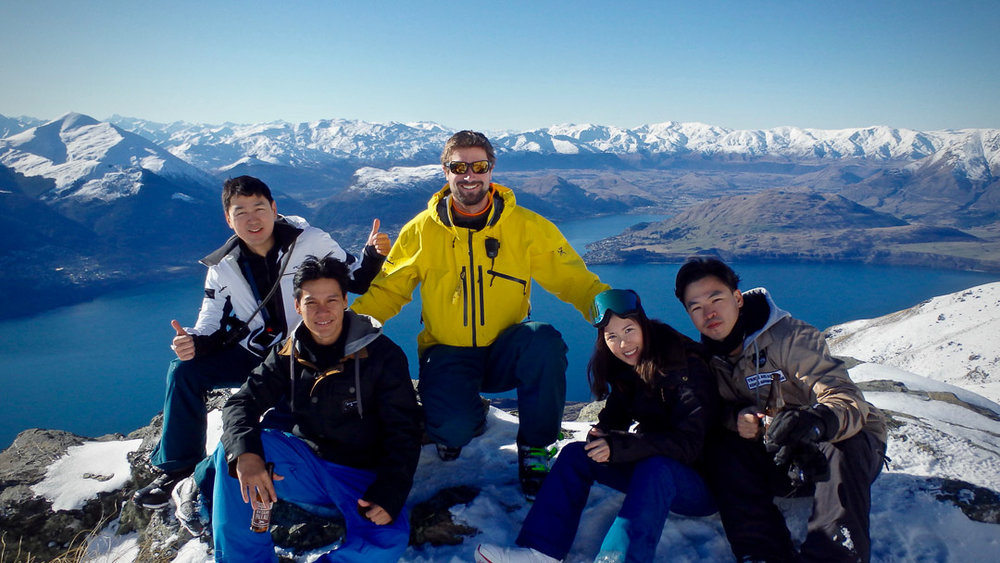 group-skiing-trips-new-zealand-alaska.jpg