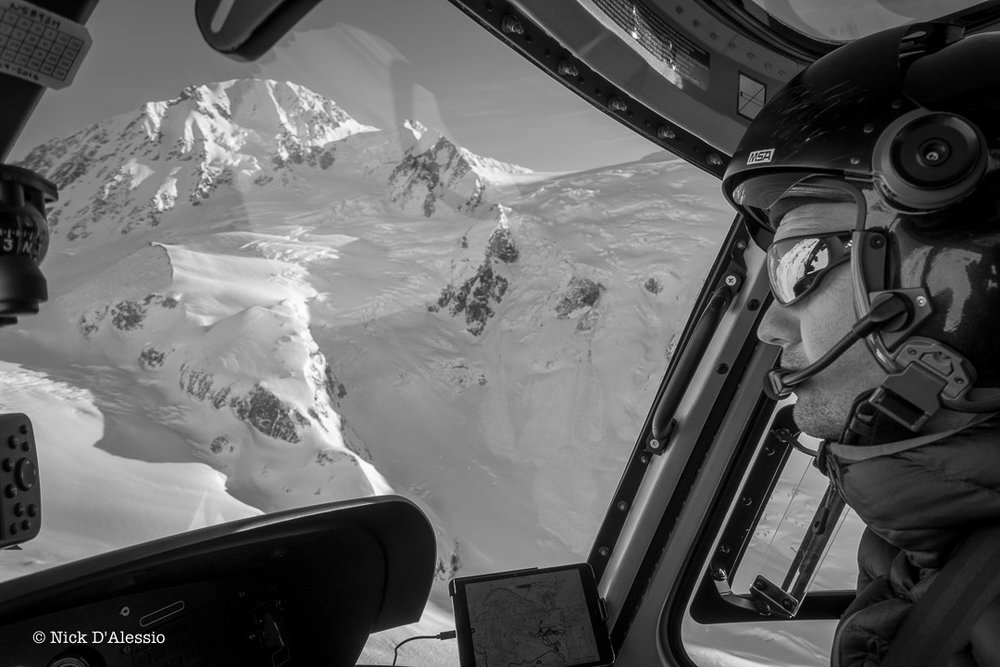 helicopter-pilot-chugach.jpg