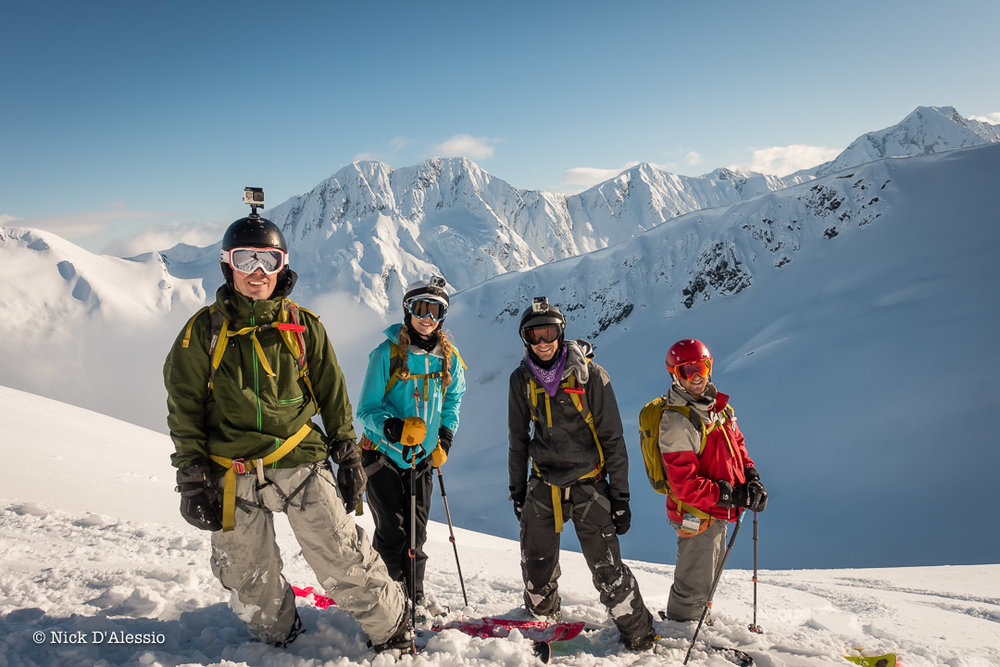 private-group-ski-trips-alyeska.jpg