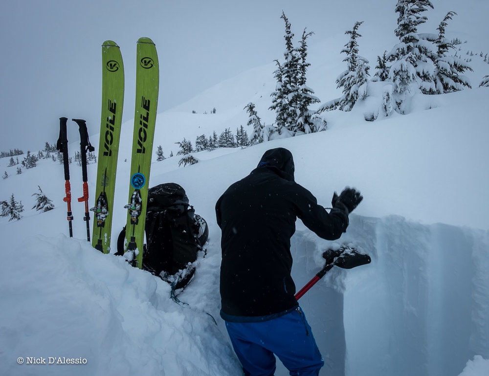 snow-pit-testing-instruction.jpg