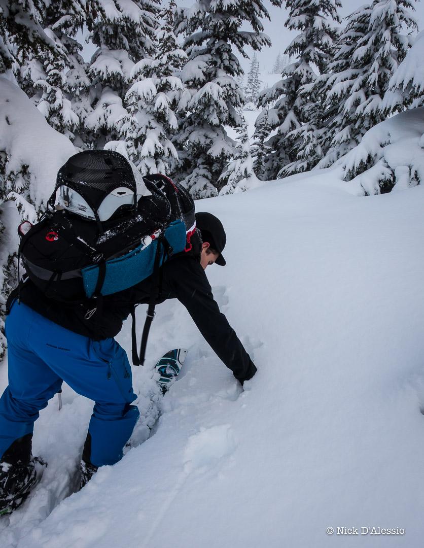 splitboard-snowboard-mountains.jpg