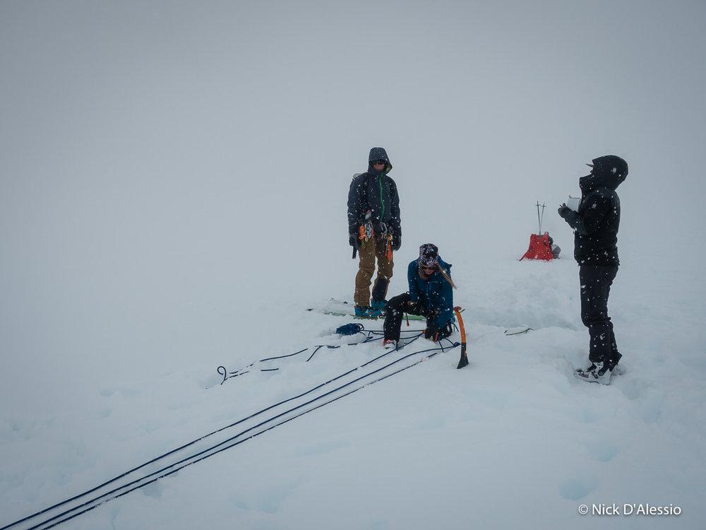crevasse-rescue-course.jpg