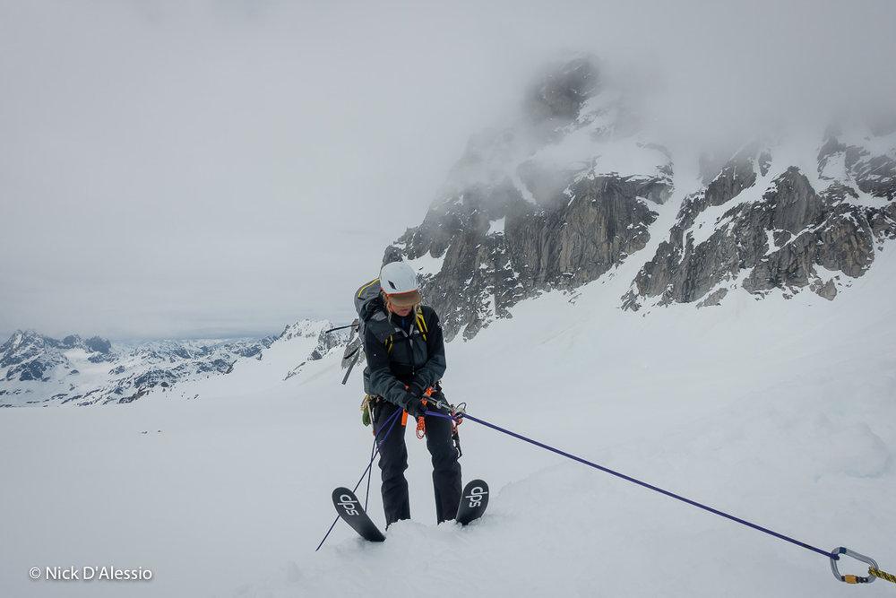 ski-mountaineering-course.jpg