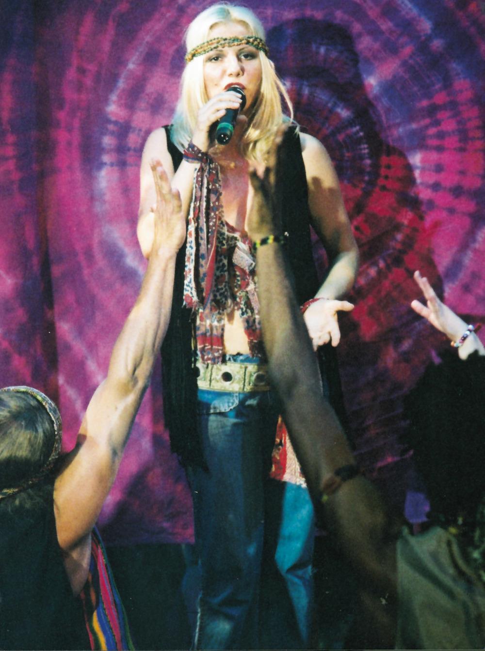 singing 'Aquarius' in Hair.jpg