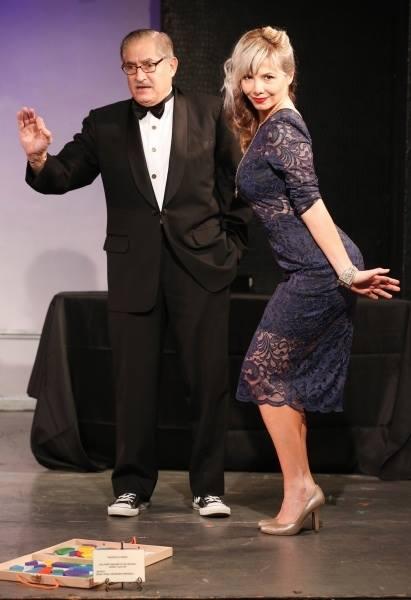 Heidi Hoe in GOLT @St Lukes Theatre.jpg