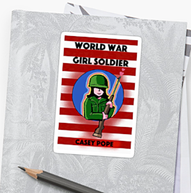 WWGS sticker.png