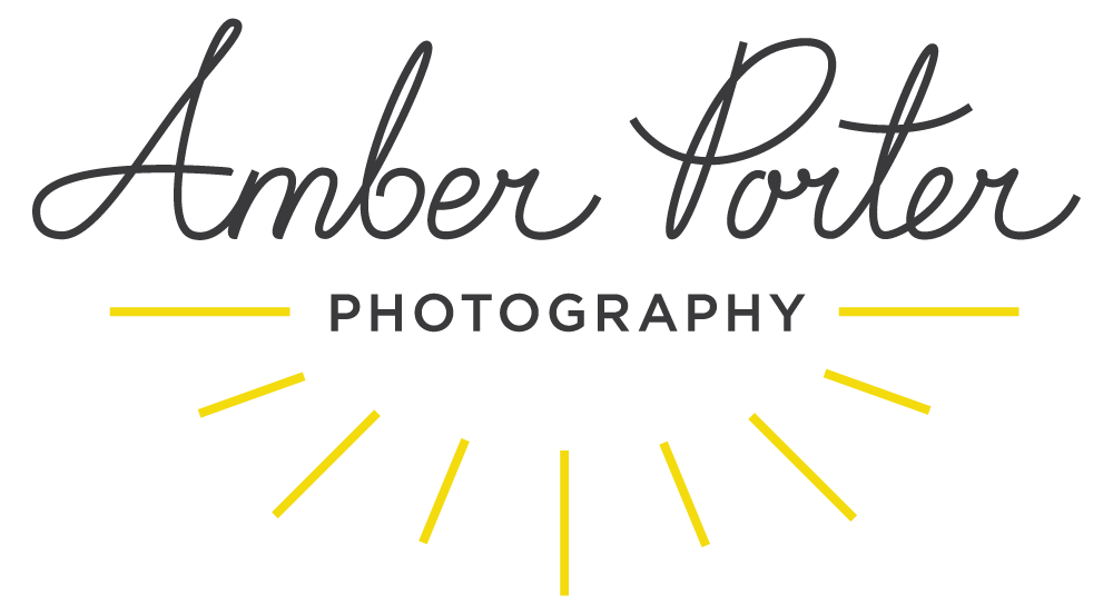 Amber Porter Photography