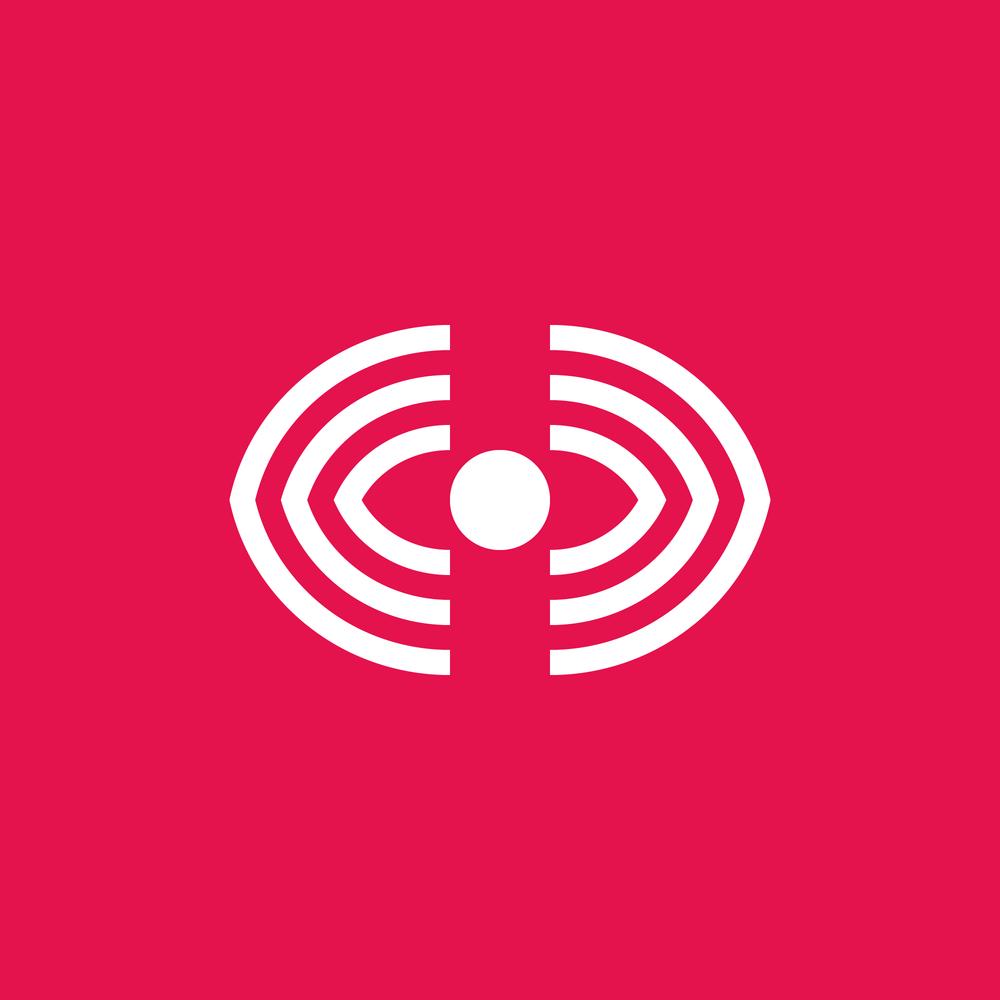 CID Technologies logo by Alex Pasquarella