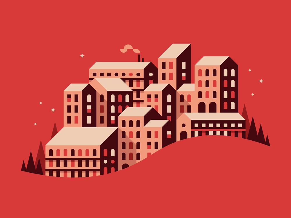 sky-cities-1-alex-pasquarella.png