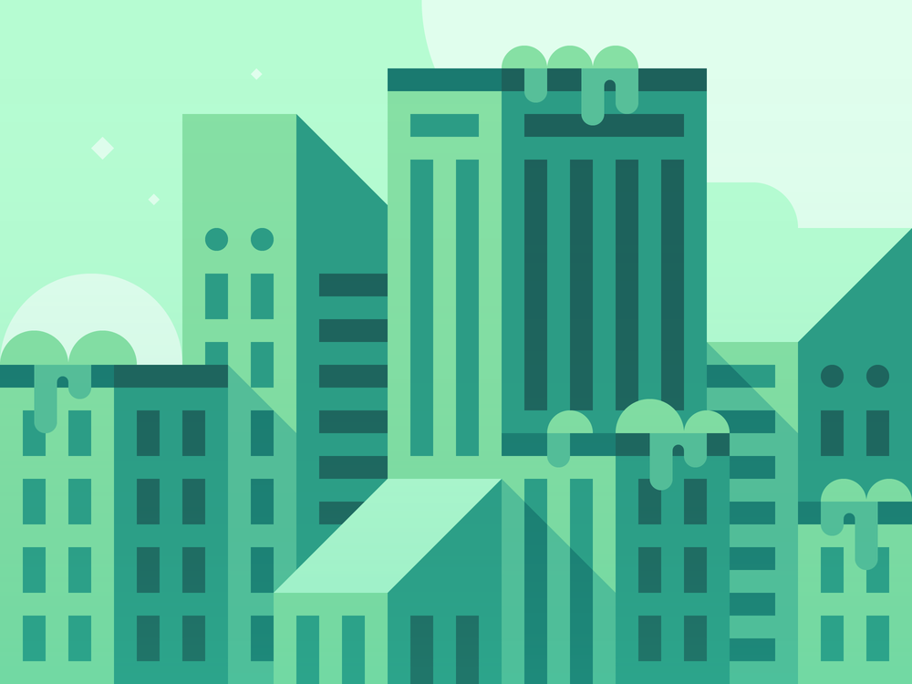 green-city-wip-alex-pasquarella.png
