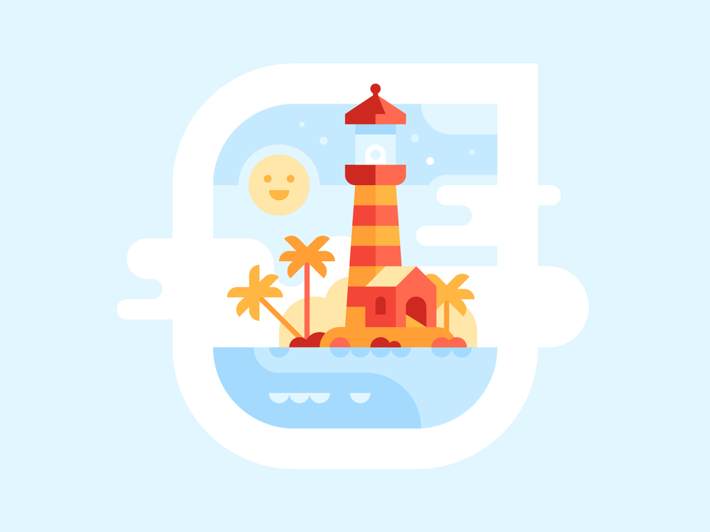 light-house-alex-pasquarella.png