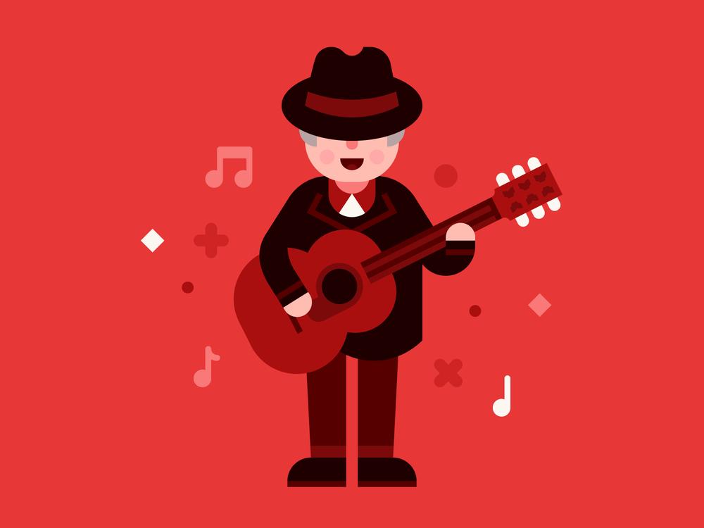 guitar-man-alex-pasquarella.png