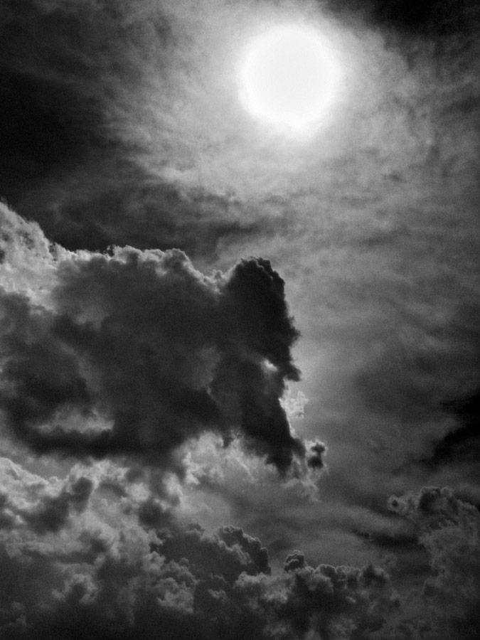 Cloud-with-Sun.jpg