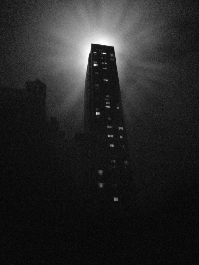 City-Building-1.jpg