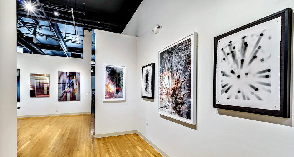 Gallery-right-mid.jpg
