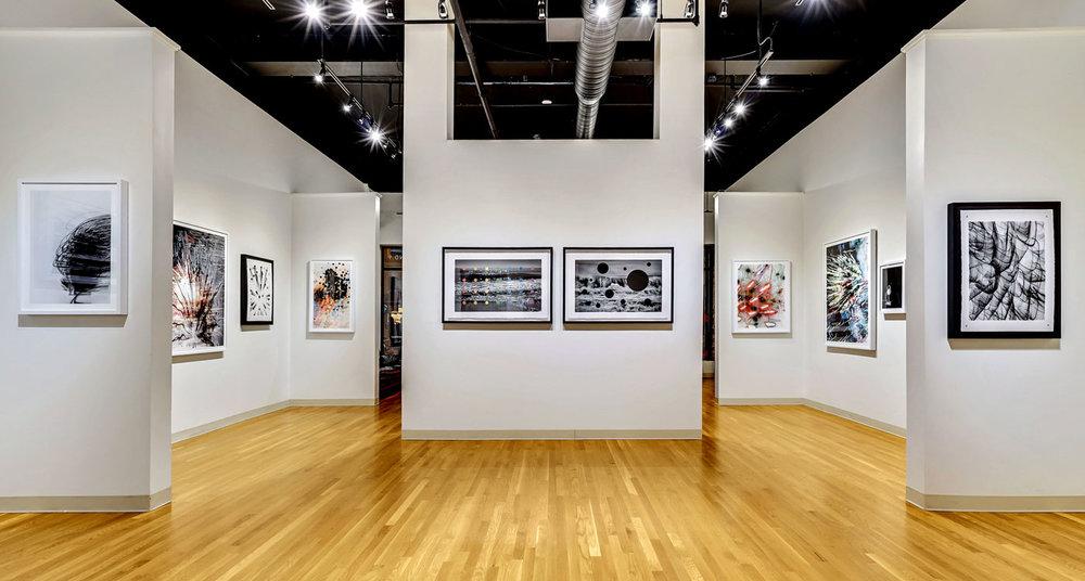Gallery-mid-back.jpg