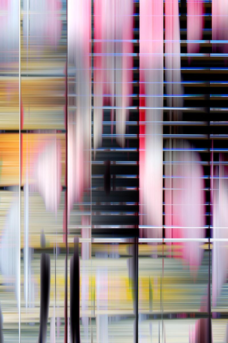 IndustrialRomance_5_40x60.jpg