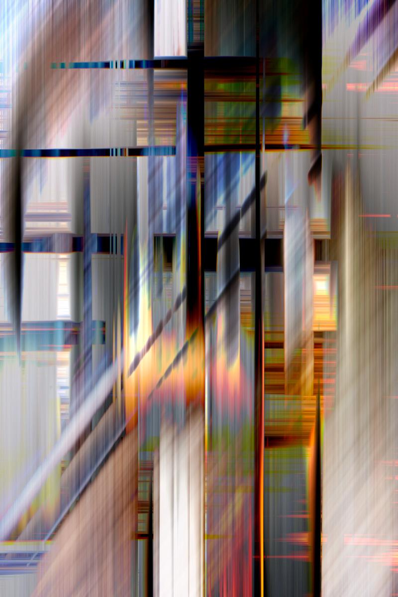 IndustrialRomance_8_40x60.jpg