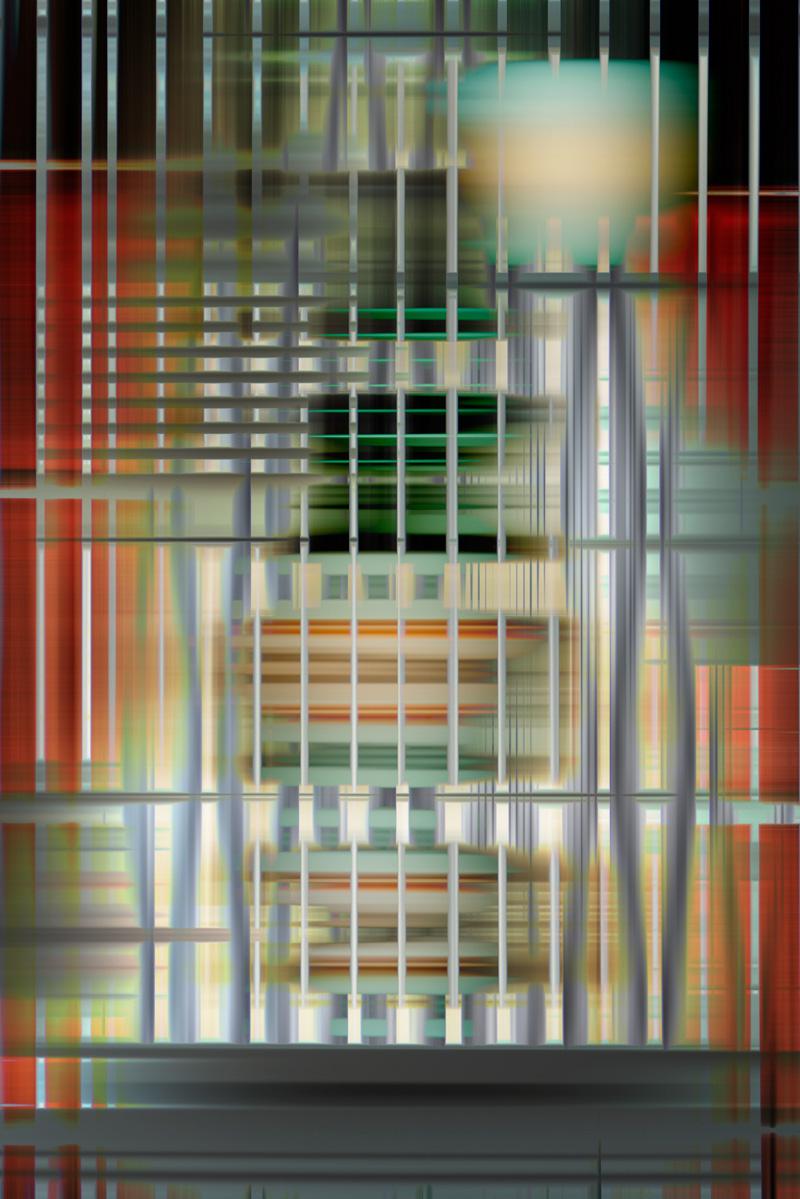 IndustrialRomance_16_30x45.jpg