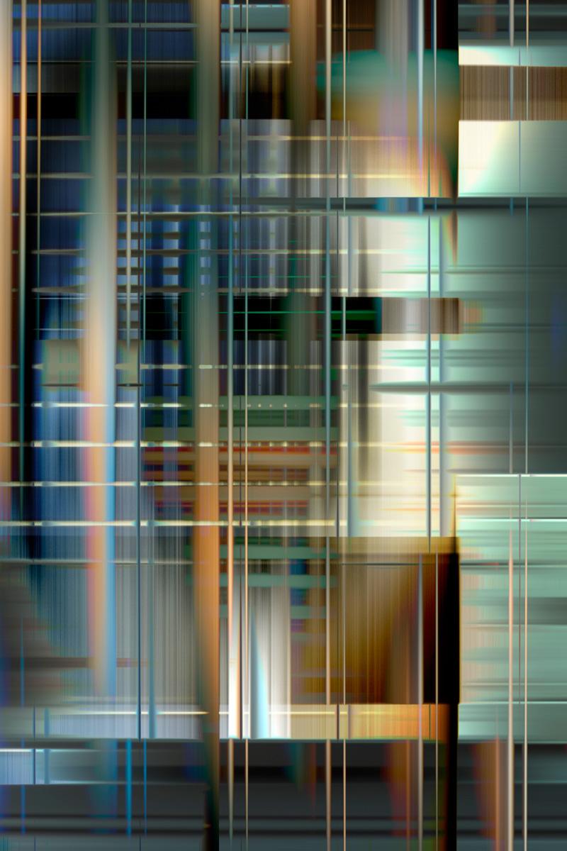 IndustrialRomance_4_40x60.jpg