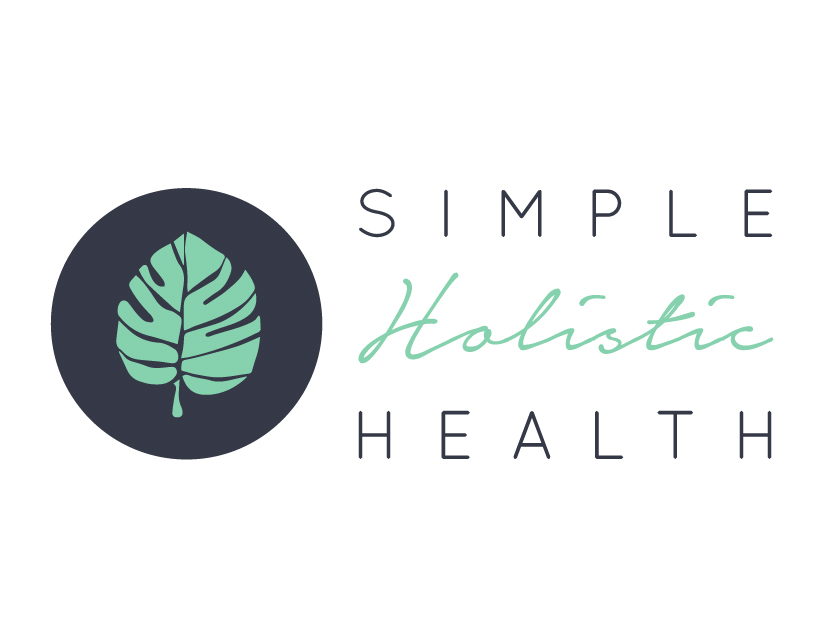 Simple Holistic Health