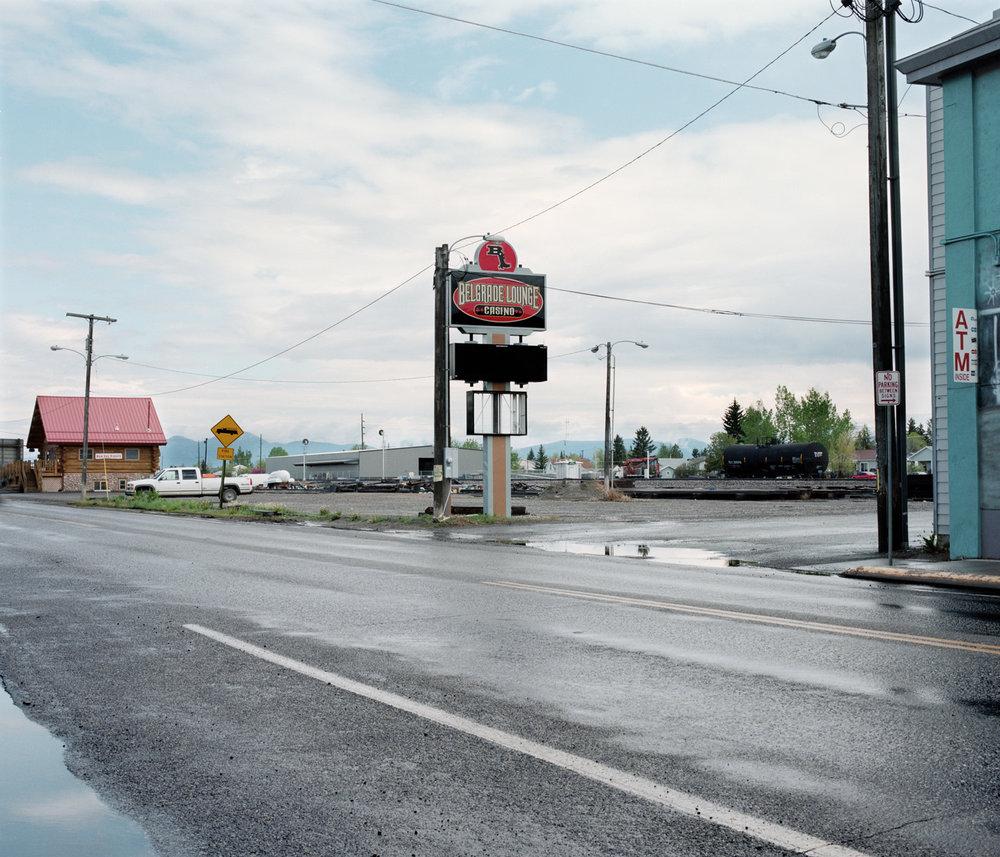 Berlgrade, Montana 01