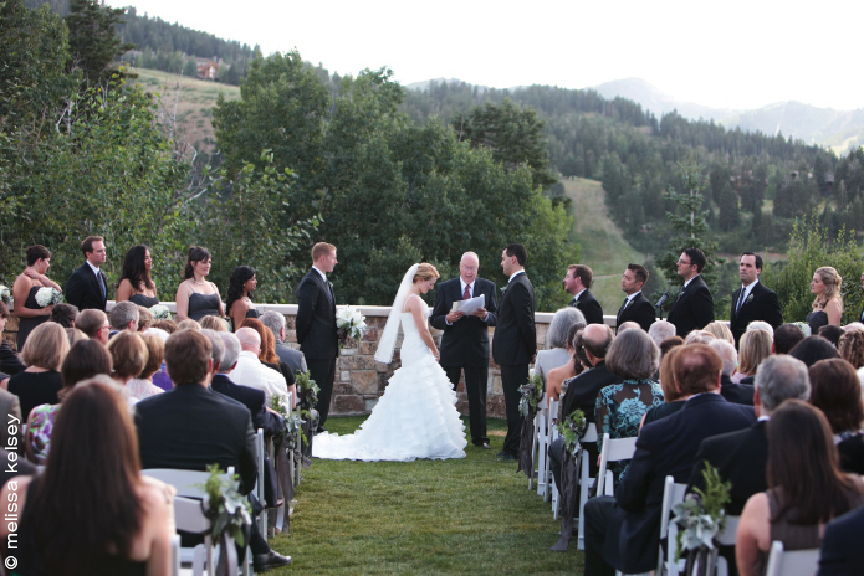 St.-Regis-Deer-Valley-Wedding-Photographer_191.jpg