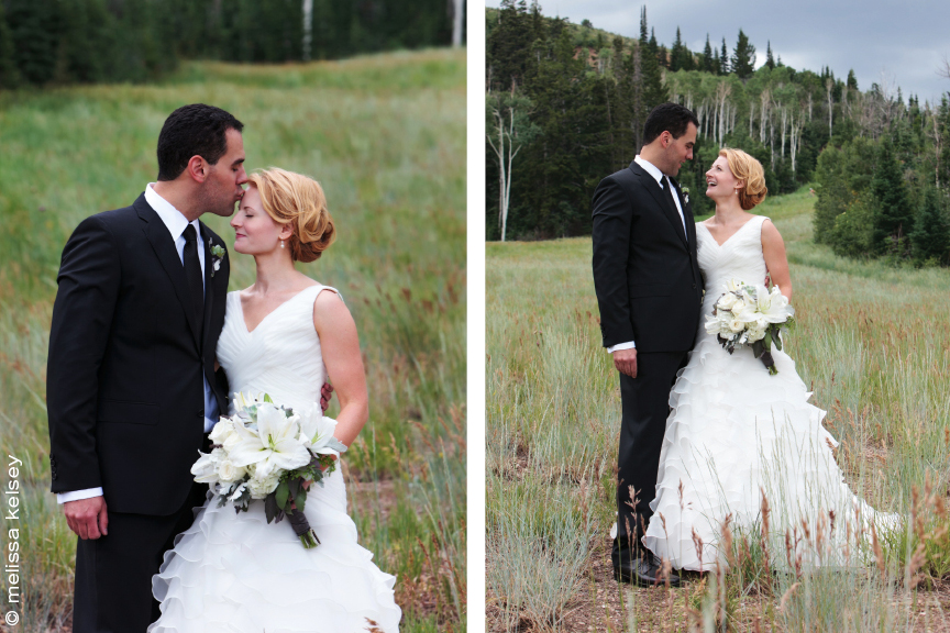 St.-Regis-Deer-Valley-Wedding-Photographer_301.jpg