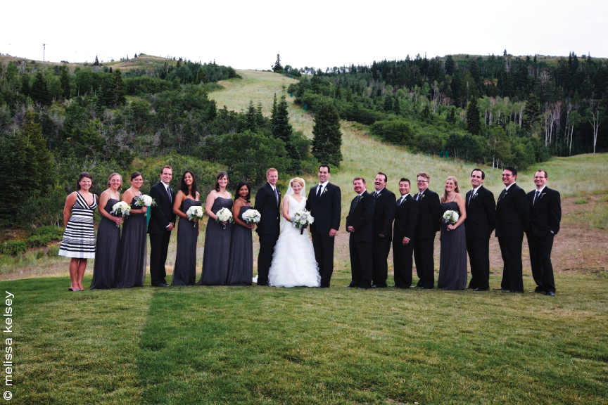 St.-Regis-Deer-Valley-Wedding-Photographer_341.jpg