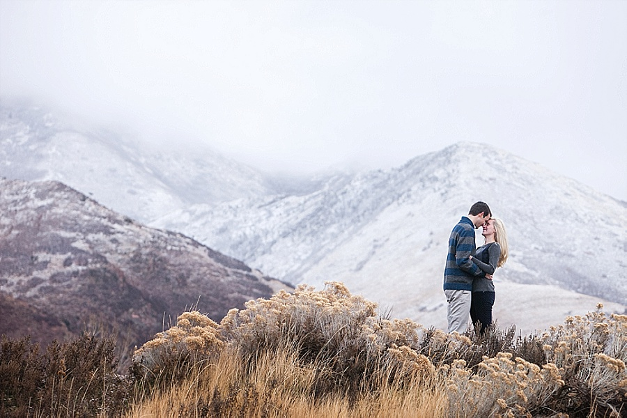 salt-lake-city-outdoor-engagement-photos-14.jpg