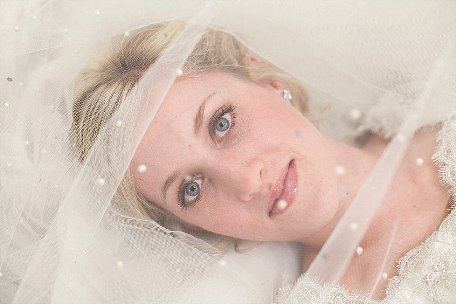 Washington Schoolhouse Hotel Bridal Portraits-11