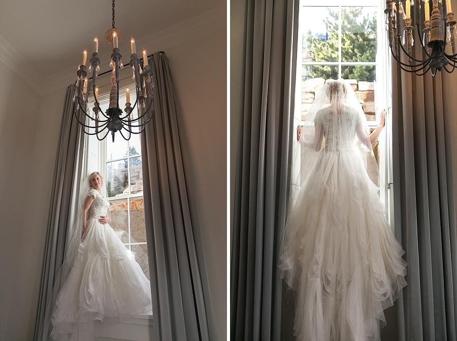 washington schoolhouse hotel bridals
