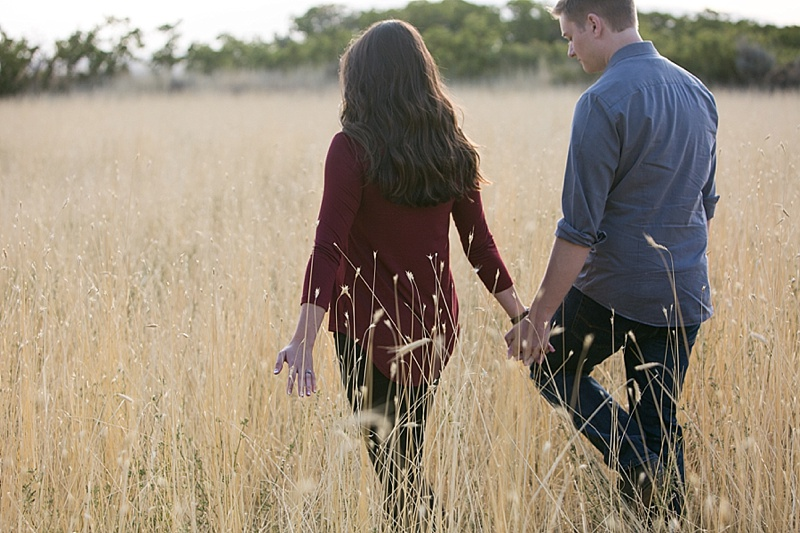 Quiet-Meadow-Farm-Engagement-Photos-0011.jpg