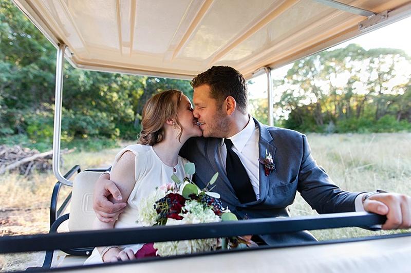 Red-Butte-Garden-Wedding-11.jpg